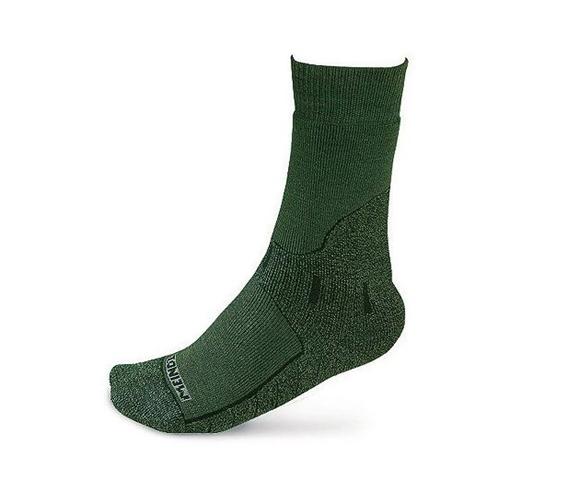 Meindl Ponožky JAGD 40-43