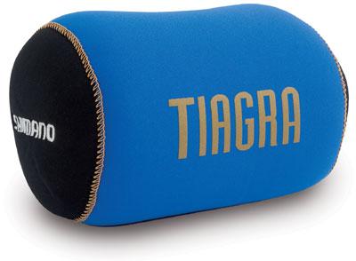 Shimano Obal na multiplikátor TIAGRA 50 TI50RP