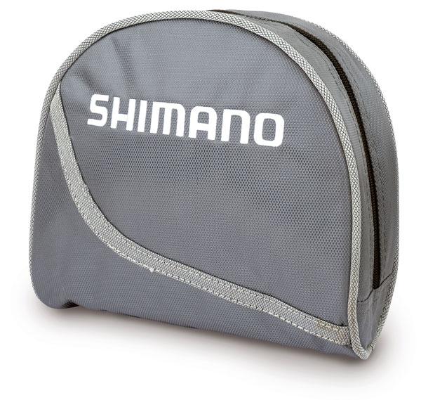 Shimano Obal na navijáky HFG SH 507