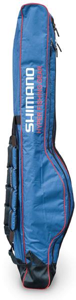 Shimano Obal na pruty HFG ALL ROUND 155 SH801