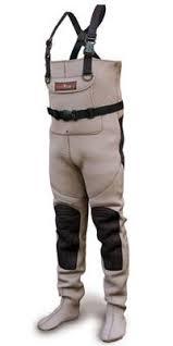 Shimano Neoprénové brodící kalhoty s botou BIOCRAFT 4mm 40