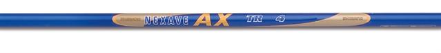 Shimano Prut NEXAVE AX TROUT 8450