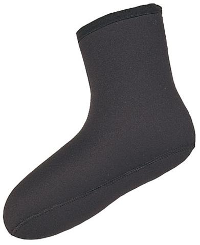 Tenki Neoprenové ponožky