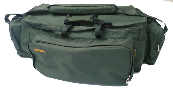 Trakker Taška SL Barrow Bag