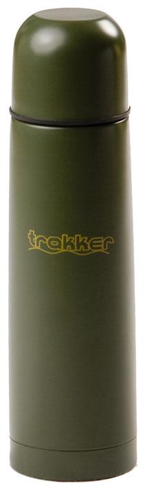 Trakker Termoska 350 ml