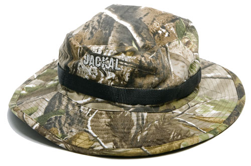 Trakker Klobouk Jackal Boonie Hat