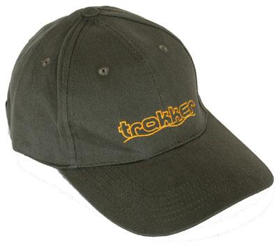 Trakker Čepice kšilt Baseball Cap