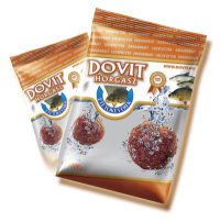 Dovit krmení  Feeder Mix 1 kg sweet