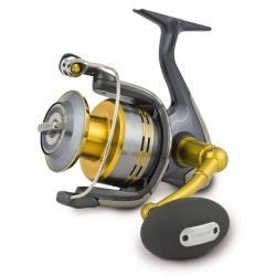 Shimano Naviják  TWIN POWER 8000 SW-A