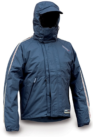 Shimano Bunda  HFG XT WINTER JACKET 01 M