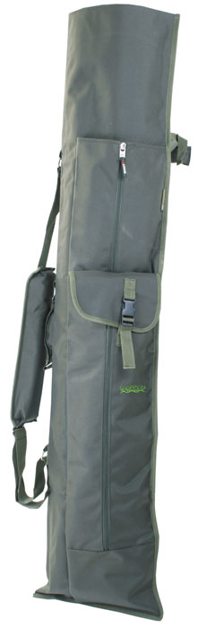 Trakker Obal na pruty  Armo Compact 5 Quiver