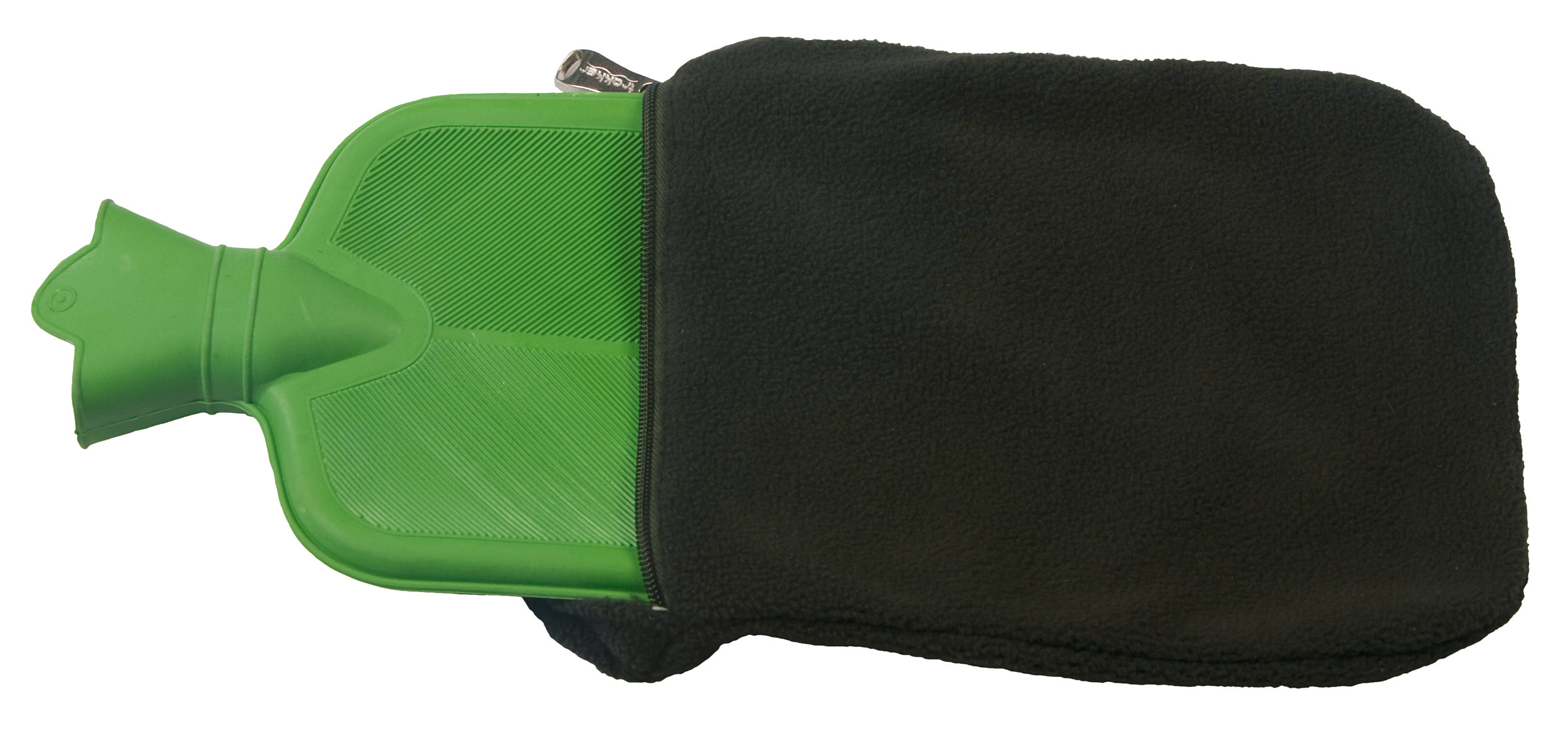 Trakker Termoform  Hot Water Bottle