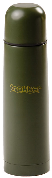 Trakker Termoska  350 ml