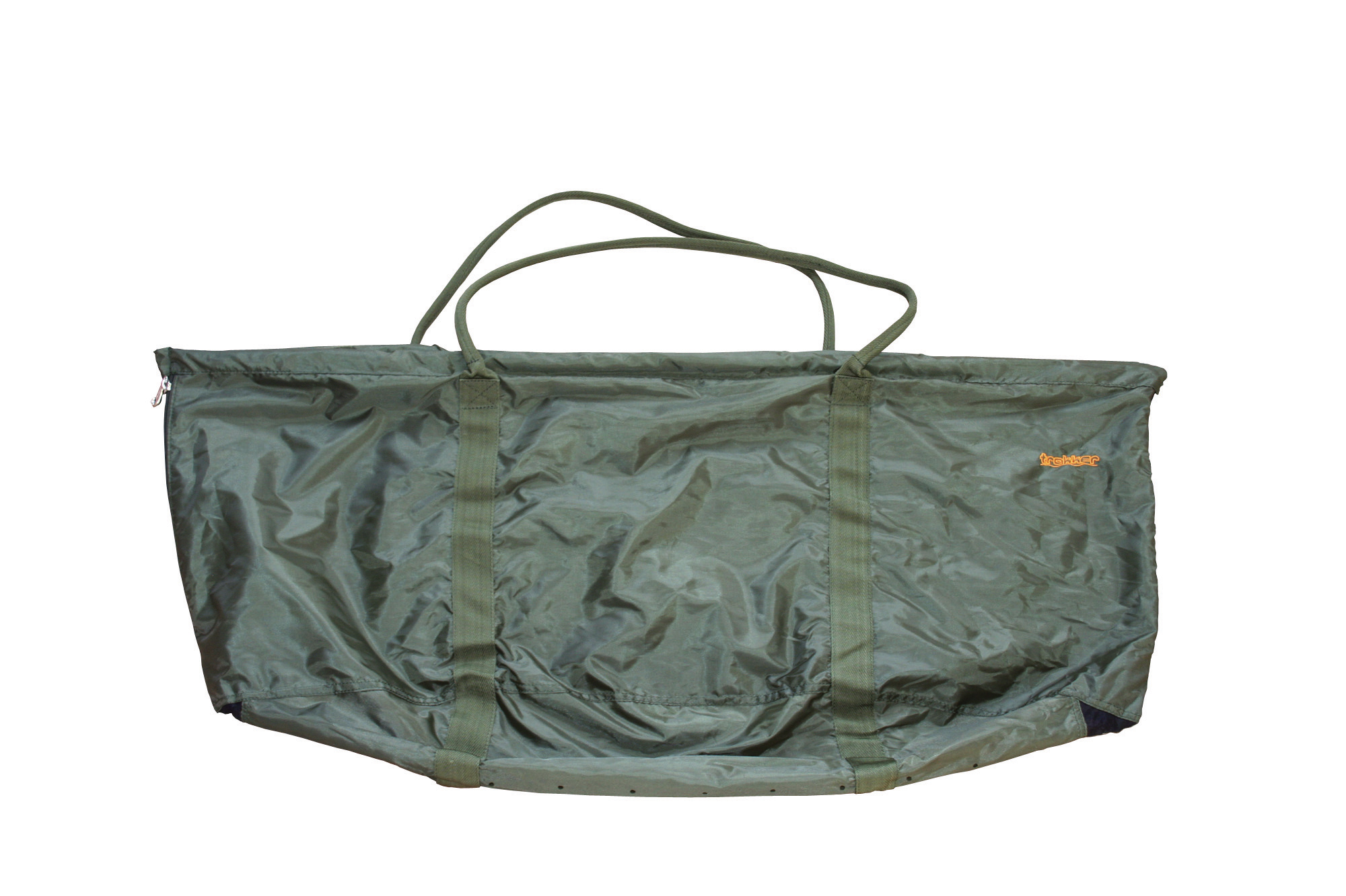 Trakker Vážící podložka  Safety Weigh Sling