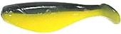 Mister Twister nástraha rybka 3,8 cm 32-Yellow/Black